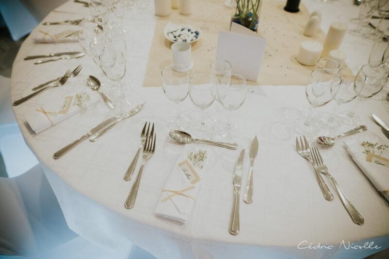 Photographe mariage Lille - Lesquin