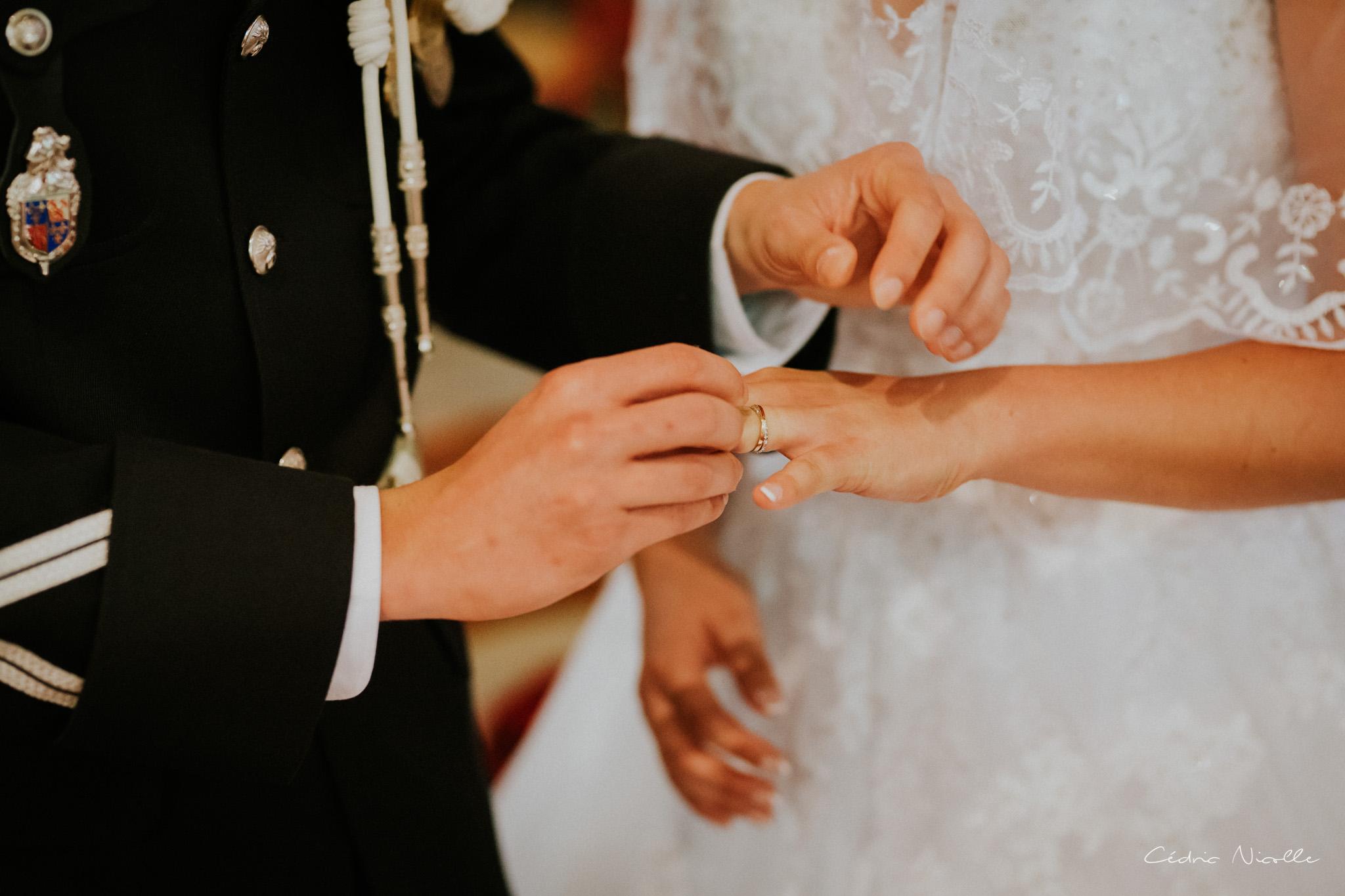 photographe mariage hazebrouck