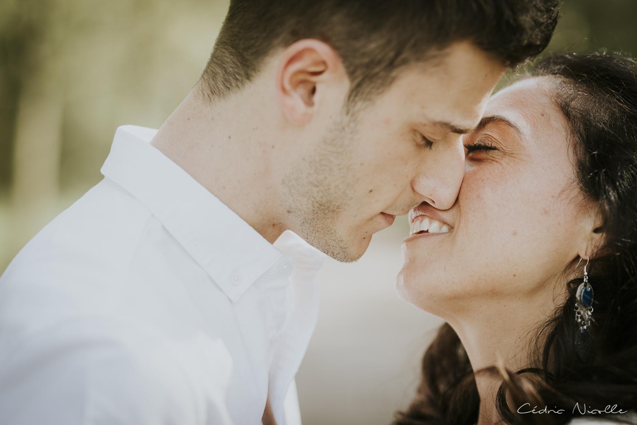 photo mariage wavrin