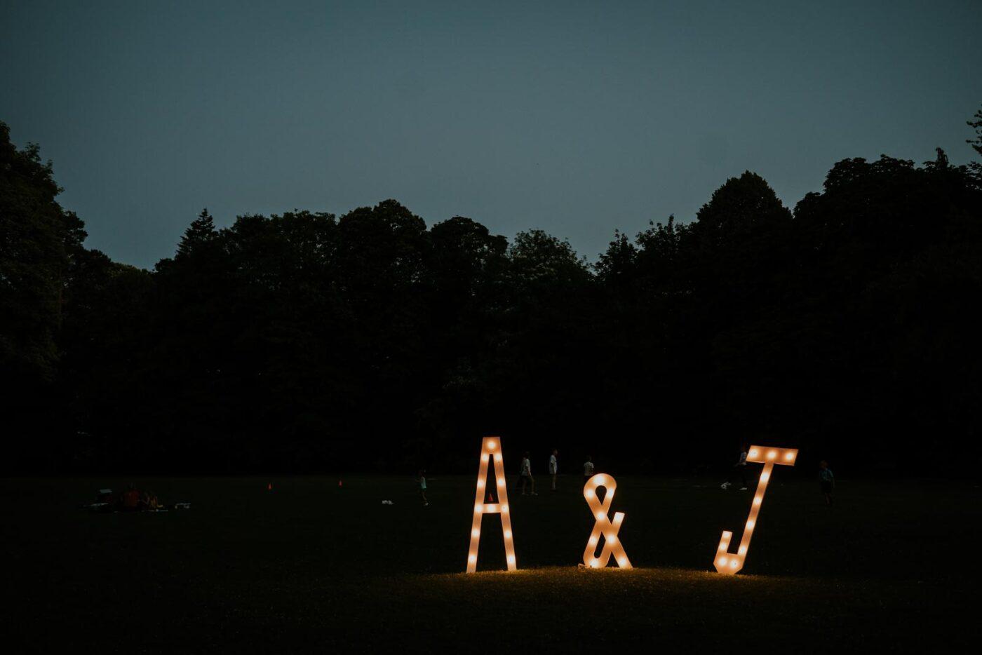 A&J !