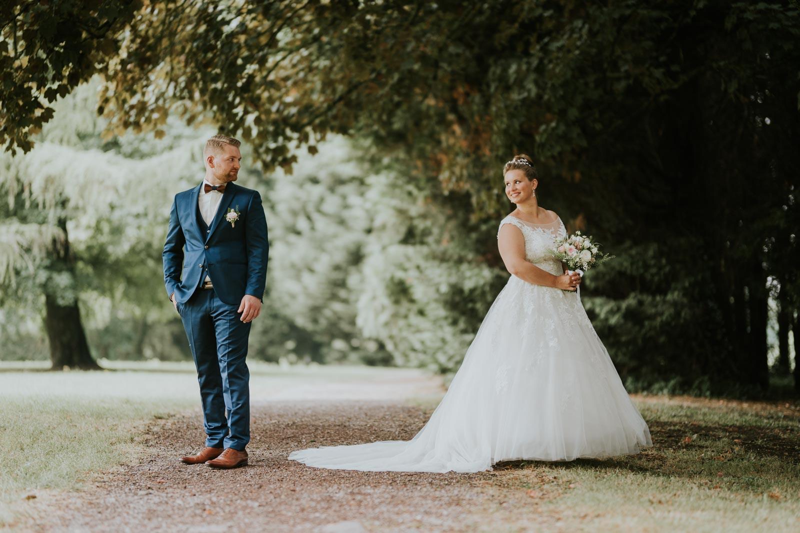 Chacun son coin ! Photographe mariage Lille…